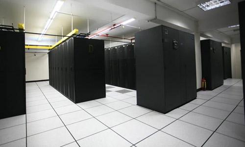 Việc làm đang tuyển dụng tại Công Ty TNHH Viettel - CHT (Viettel Idc)