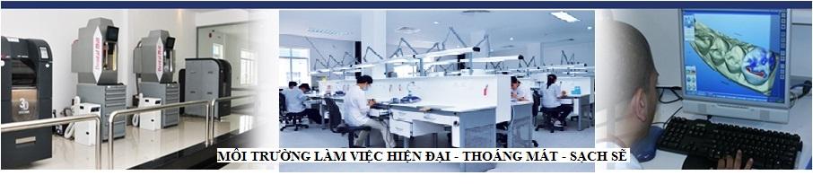 Jobs at Digital Age Dental Laboratories Company (USA)