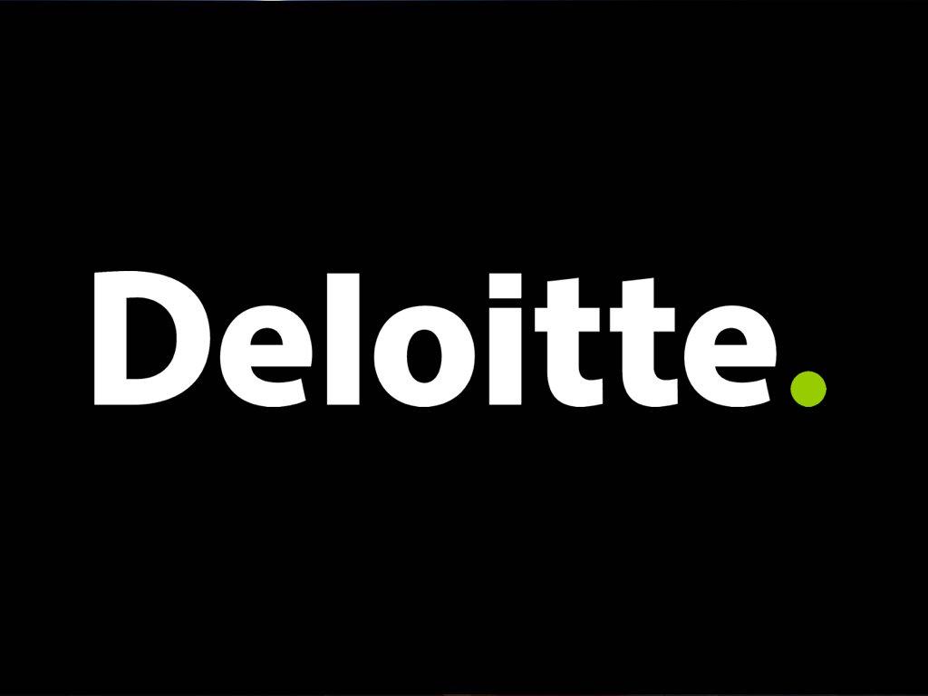 Việc làm đang tuyển dụng tại Deloitte Vietnam