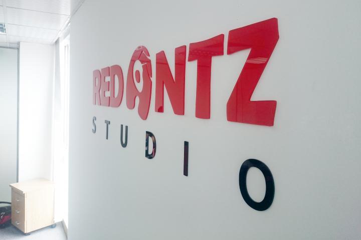 Việc làm đang tuyển dụng tại Redantz