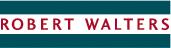 Jobs at Robert Walters Vietnam Co. Ltd