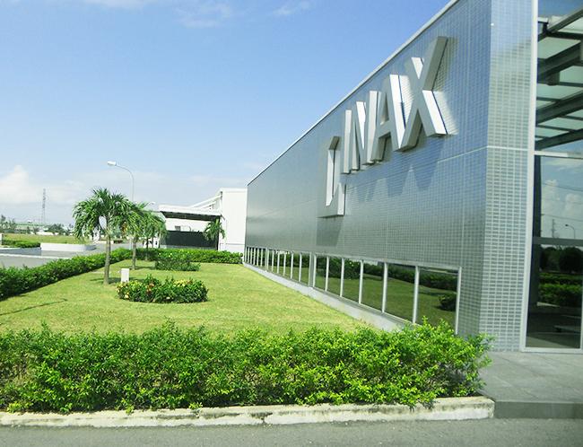 Việc làm đang tuyển dụng tại Chi Nhánh Công Ty TNHH Lixil Việt Nam Tại Quảng Nam
