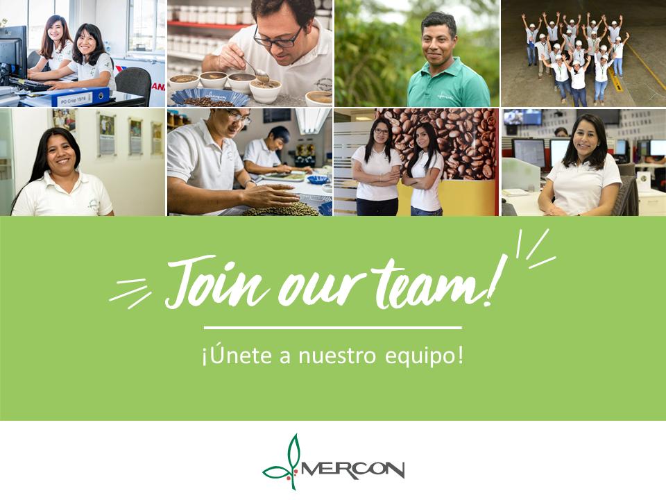Việc làm đang tuyển dụng tại Mercon Group