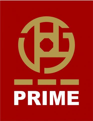 Jobs at Công Ty Cổ Phần Prime Group
