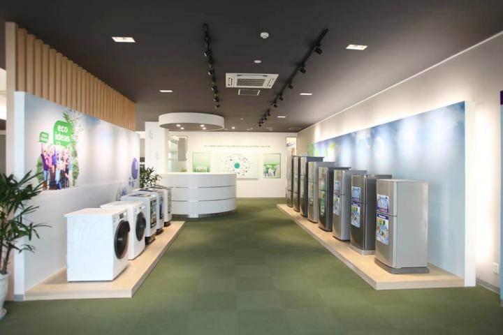 Jobs at Panasonic Appliances Vietnam