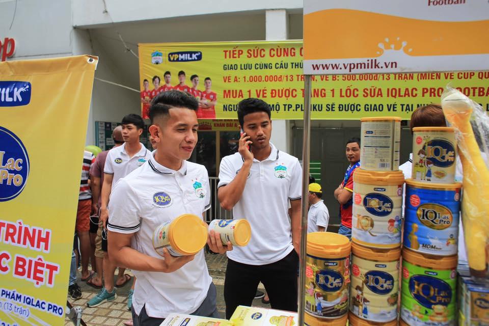 Jobs at Công Ty Cổ Phần Sữa Chuyên Nghiệp Việt Nam (Vpmilk)
