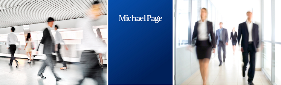 Jobs at Page Group Vietnam