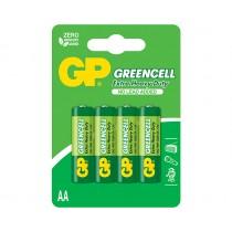 Việc làm đang tuyển dụng tại Công Ty TNHH Pin GP (Việt Nam) GP Batteries International Limited