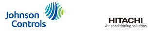 Jobs at Johnson Controls- Hitachi Air Conditioning Vietnam LLC