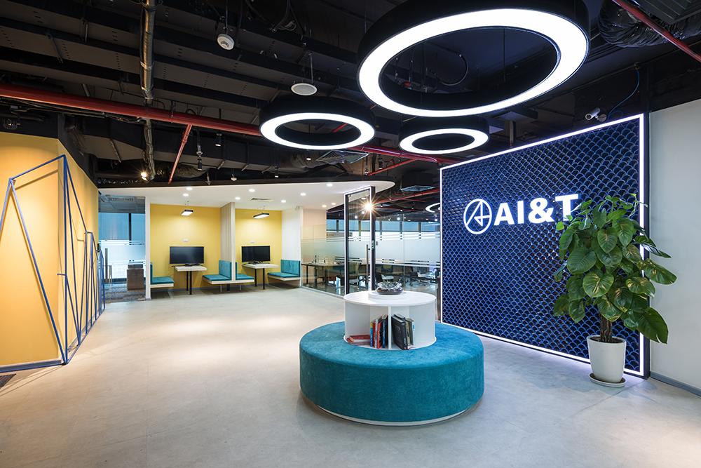Jobs at Công Ty Cổ Phần AI&T