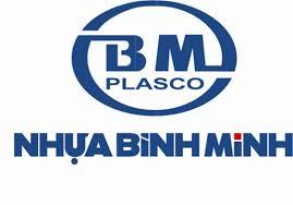 Jobs at Công Ty Cổ Phần Nhựa Bình Minh