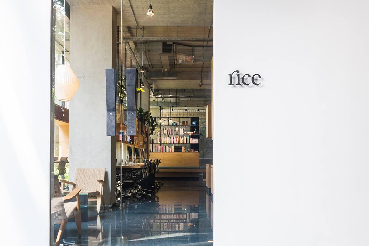 Jobs at Rice Creative