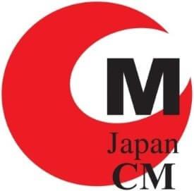 Jobs at Japan Construction Management Corporation