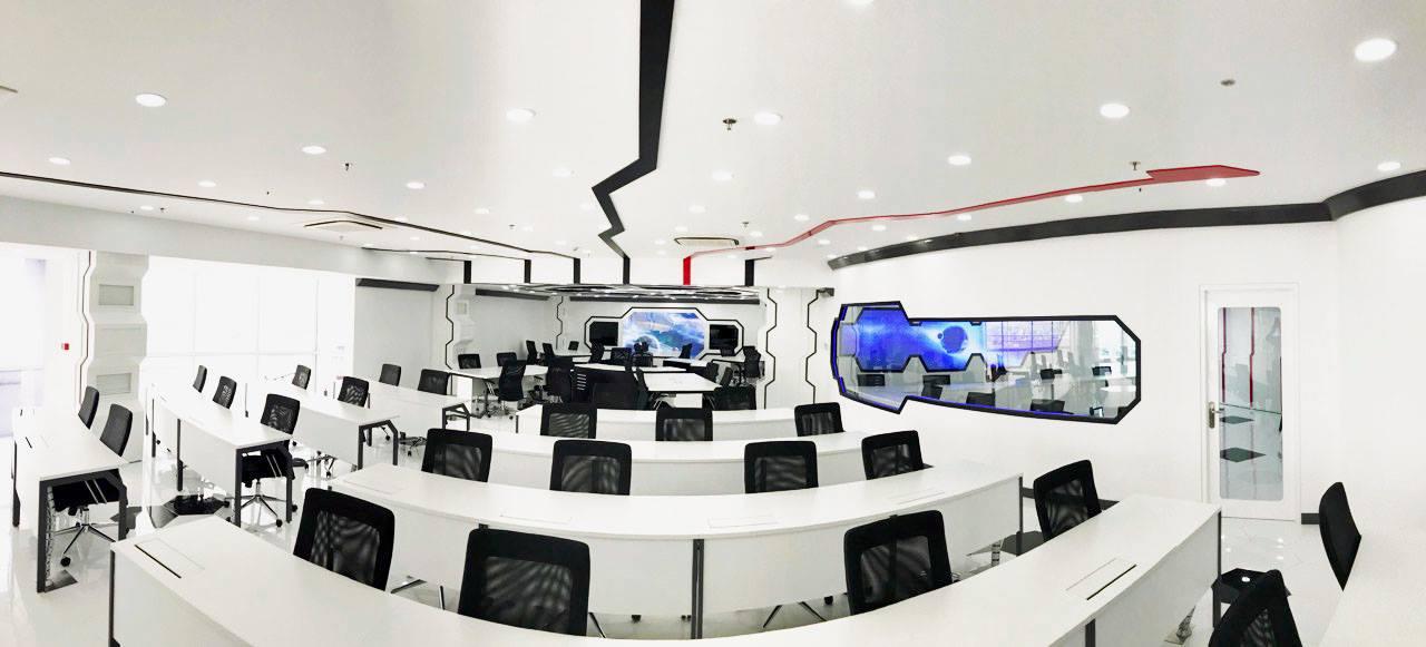 Jobs at Swiss Post Solutions Ltd.