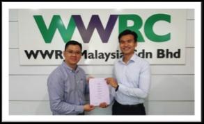 Việc làm đang tuyển dụng tại Wwrc Vietnam