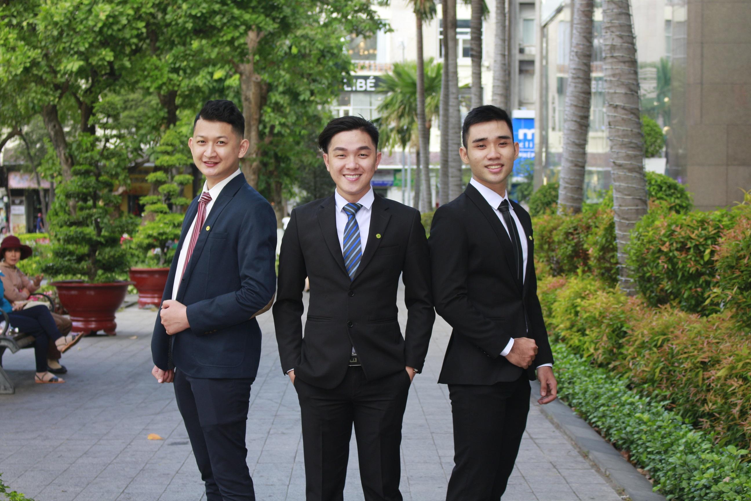 Jobs at Ngân Hàng TMCP Phương Đông