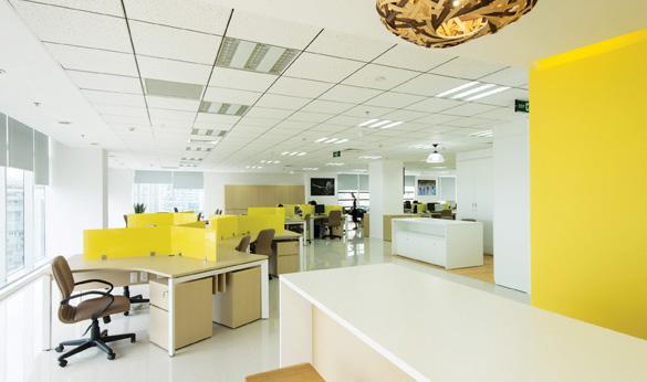 Jobs at Hansae Hcm.,co LTD