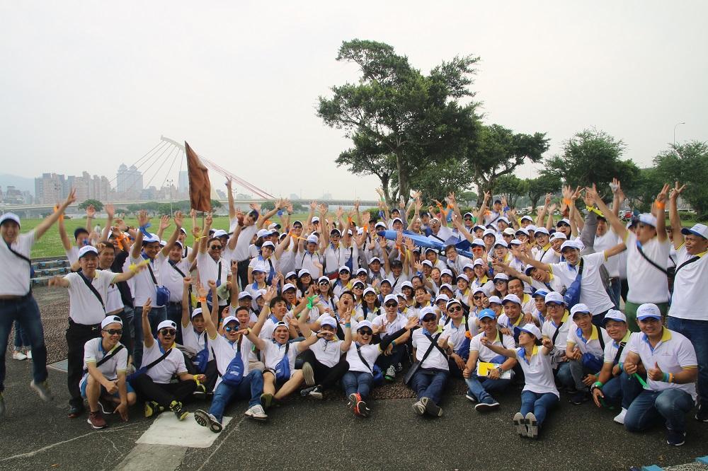 Jobs at Saint-Gobain Vietnam Ltd.,