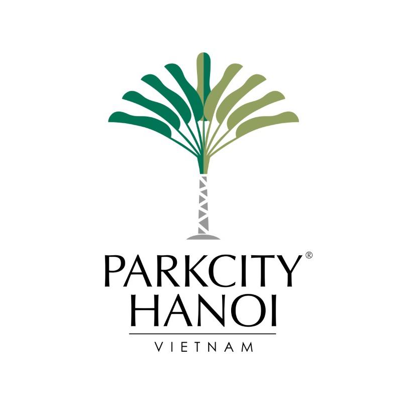 Việc làm đang tuyển dụng tại Vietnam International Township Development Jsc - ParkCity Hanoi