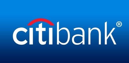 Việc làm đang tuyển dụng tại Citibank N.A In Vietnam