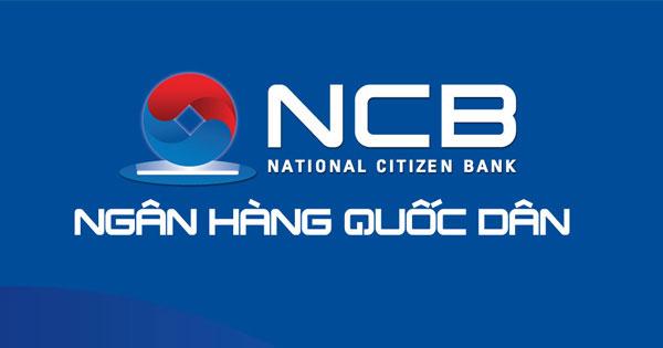 Việc làm đang tuyển dụng tại Ngân Hàng TMCP Quốc Dân (Ncb)