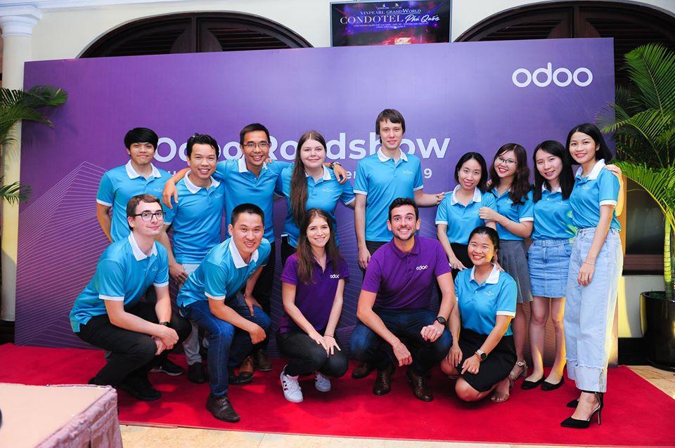 Jobs at Port Cities Vietnam