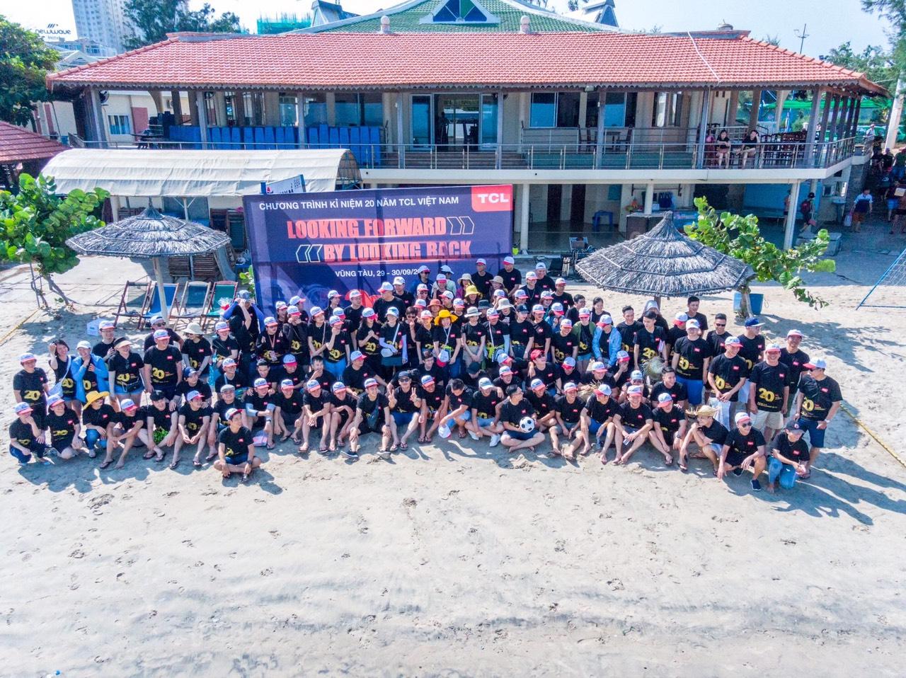 Jobs at Vietnamworks' Client