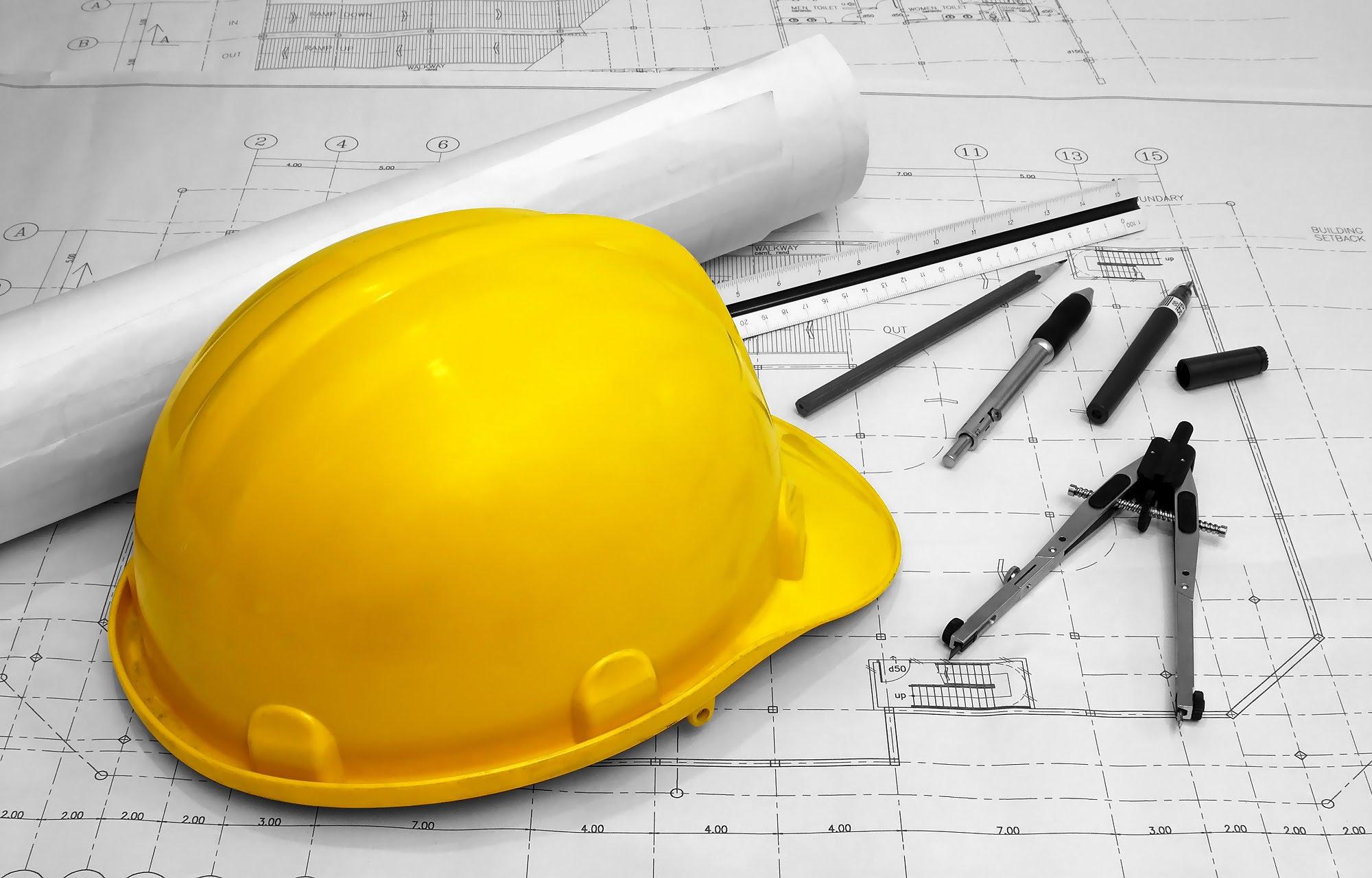 Việc làm đang tuyển dụng tại Intes Co., Ltd