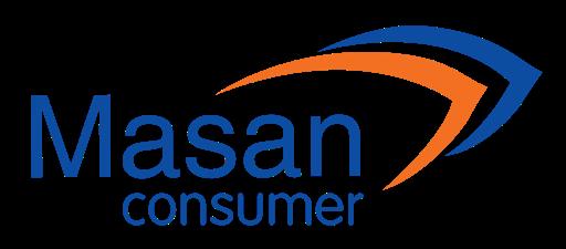 Jobs at Masan Consumer Holdings