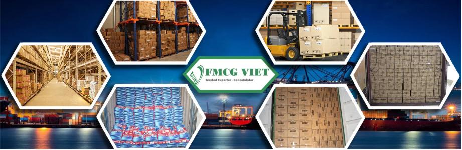 Jobs at Công Ty TNHH Một Thành Viên FMCG Việt