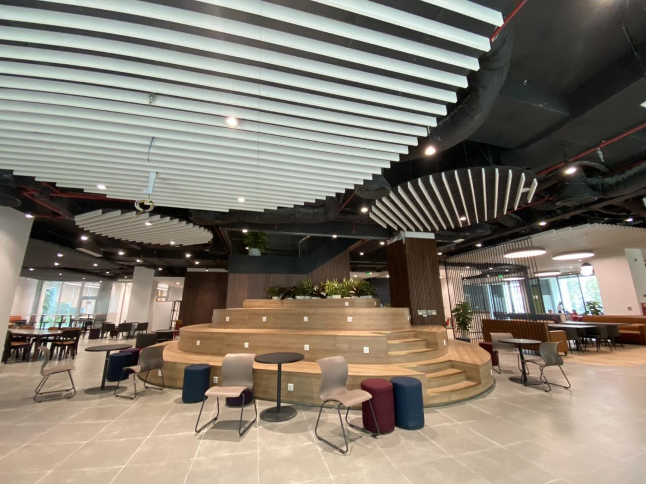 Jobs at Onehousing, Công Ty Thành Viên Của One Mount Group