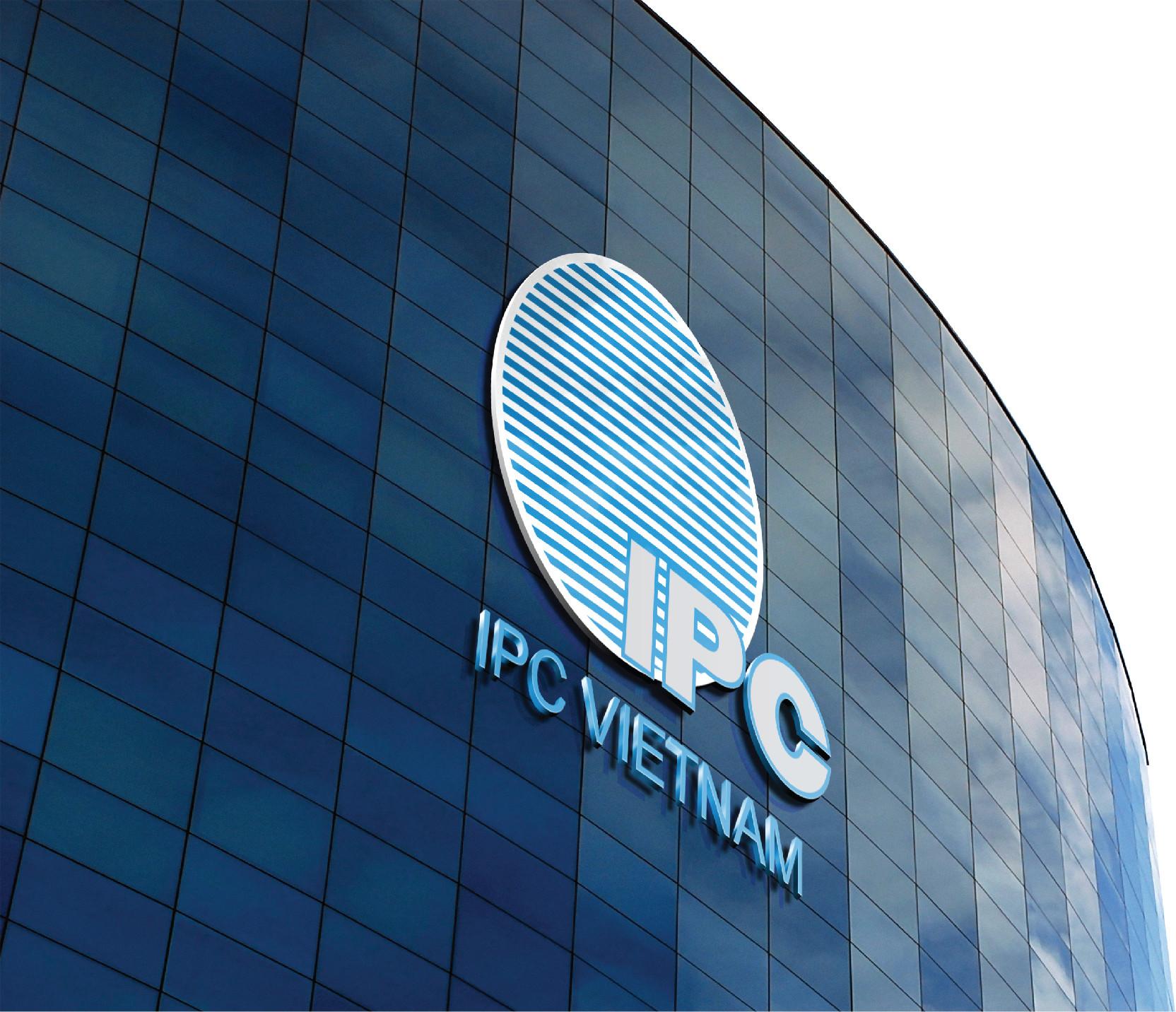 Việc làm đang tuyển dụng tại Tập Đoàn IPC Việt Nam