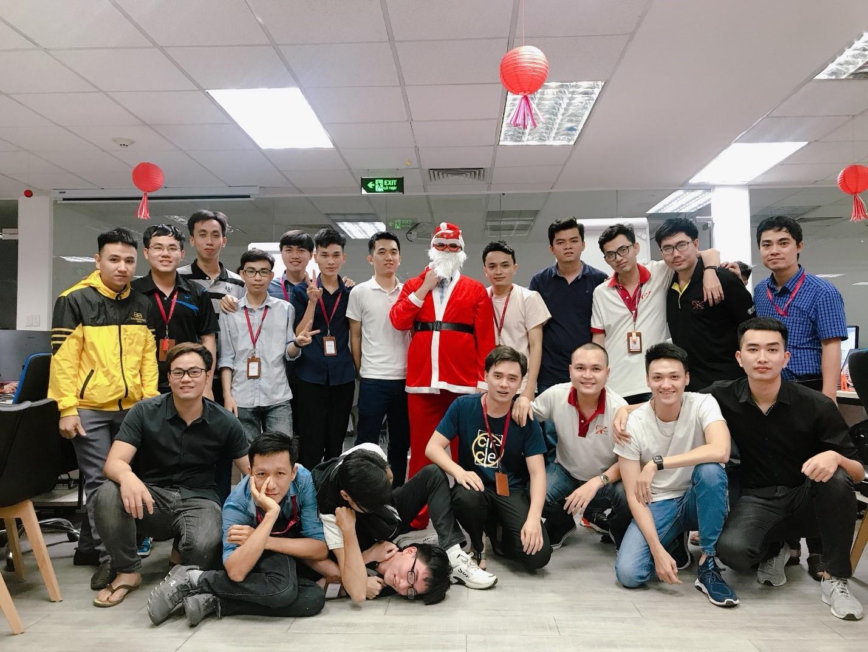 Việc làm đang tuyển dụng tại Systemexe Vietnam