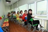 Việc làm đang tuyển dụng tại Công Ty TNHH Agrex Dnp Việt Nam