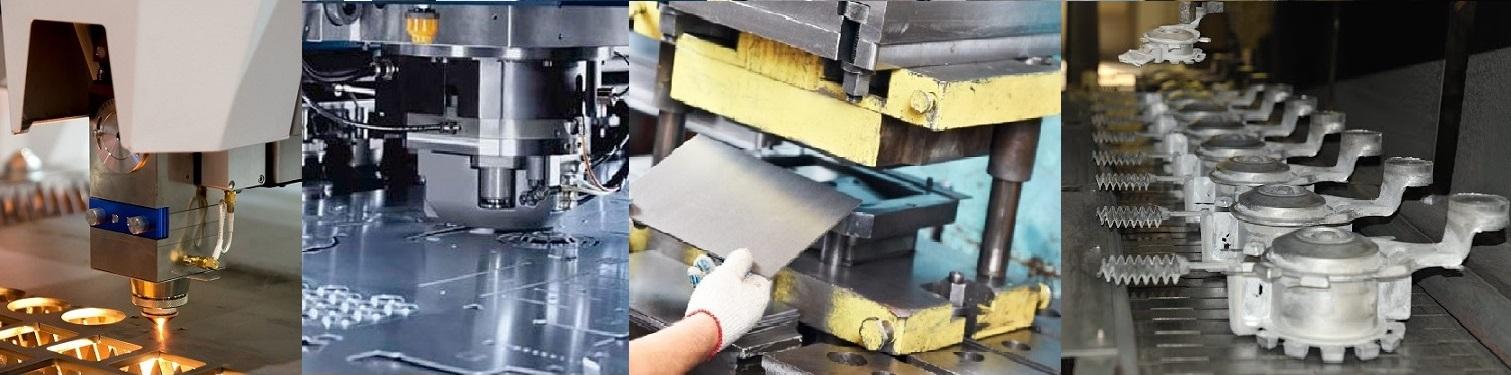 Việc làm đang tuyển dụng tại ABC Vietnam Manufacturing & SOURCING Company Limited