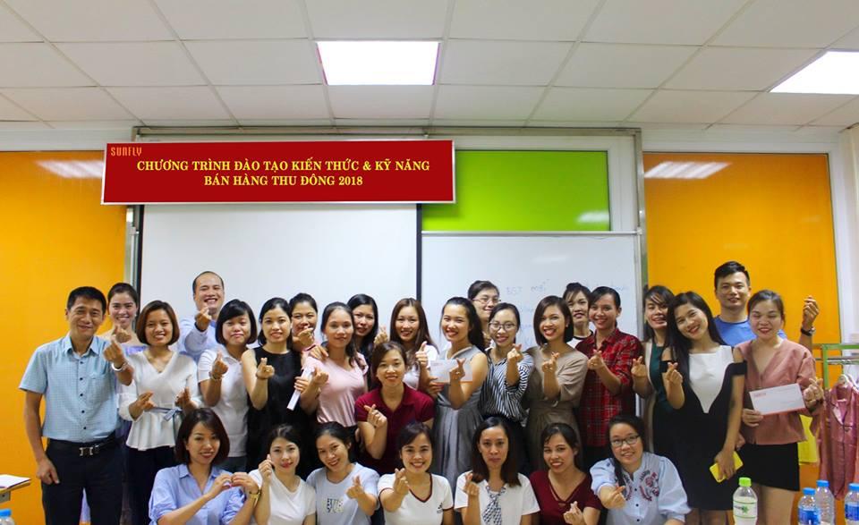 Jobs at Công Ty TNHH Minh Hương P.N.D