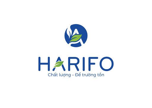 Jobs at Công Ty Cổ Phần Dược Phẩm Harifo