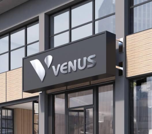Việc làm đang tuyển dụng tại Công Ty TNHH Đầu Tư Thương Mại Venus