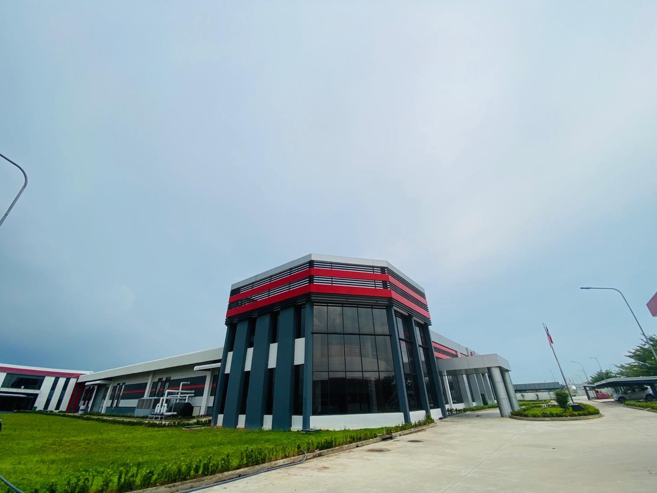 Việc làm đang tuyển dụng tại Công Ty TNHH Leaderart Industries (Vietnam)