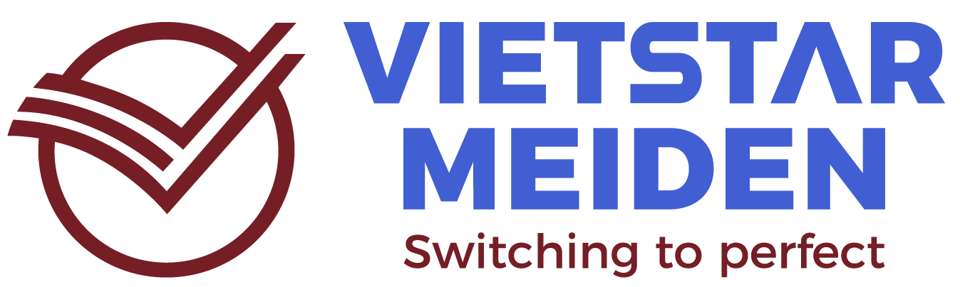 Jobs at Công Ty Cổ Phần Vietstar Meiden