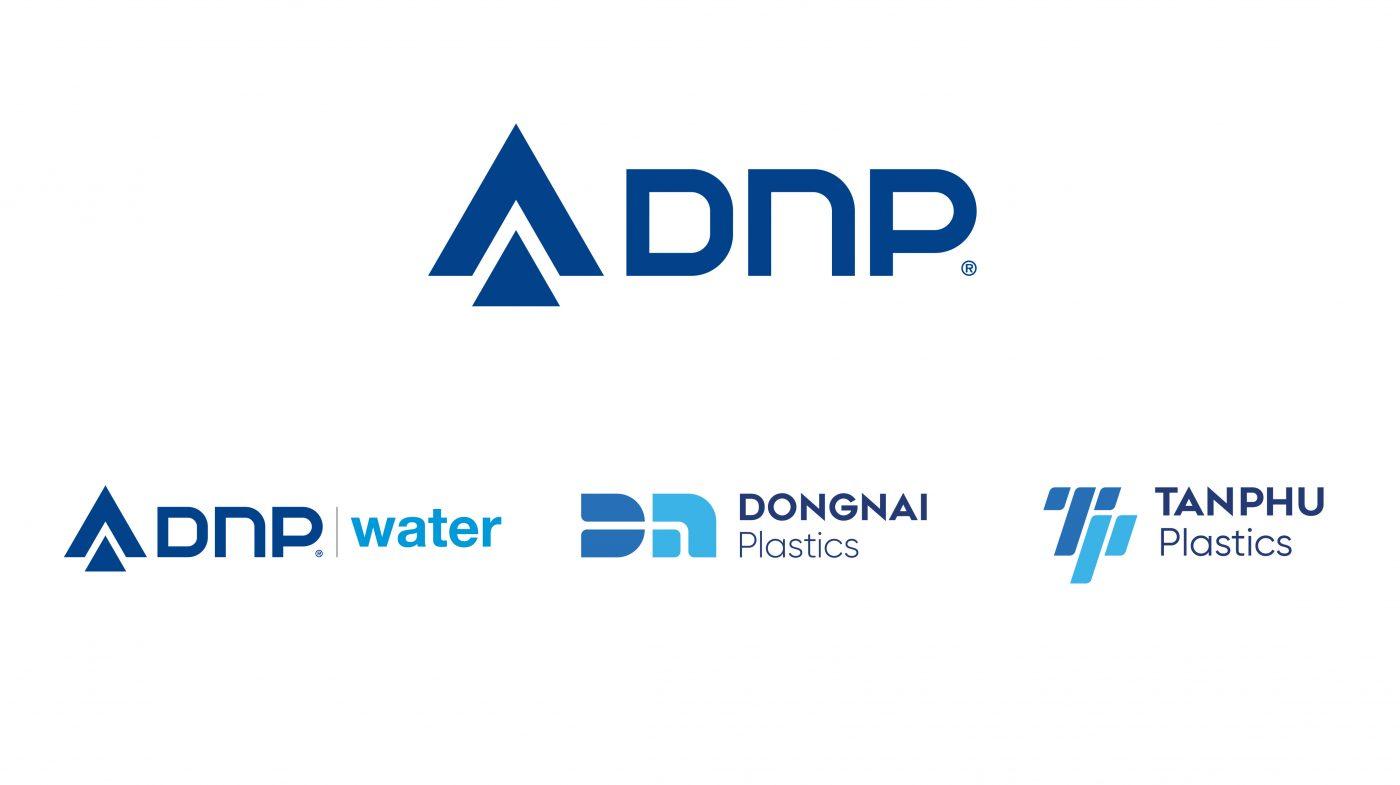 Jobs at Dnp Corp
