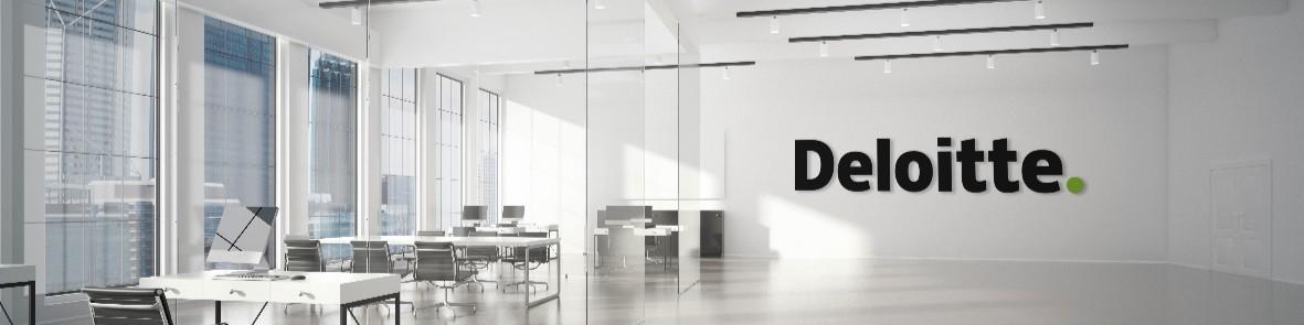 Việc làm đang tuyển dụng tại Deloitte Consulting SEA