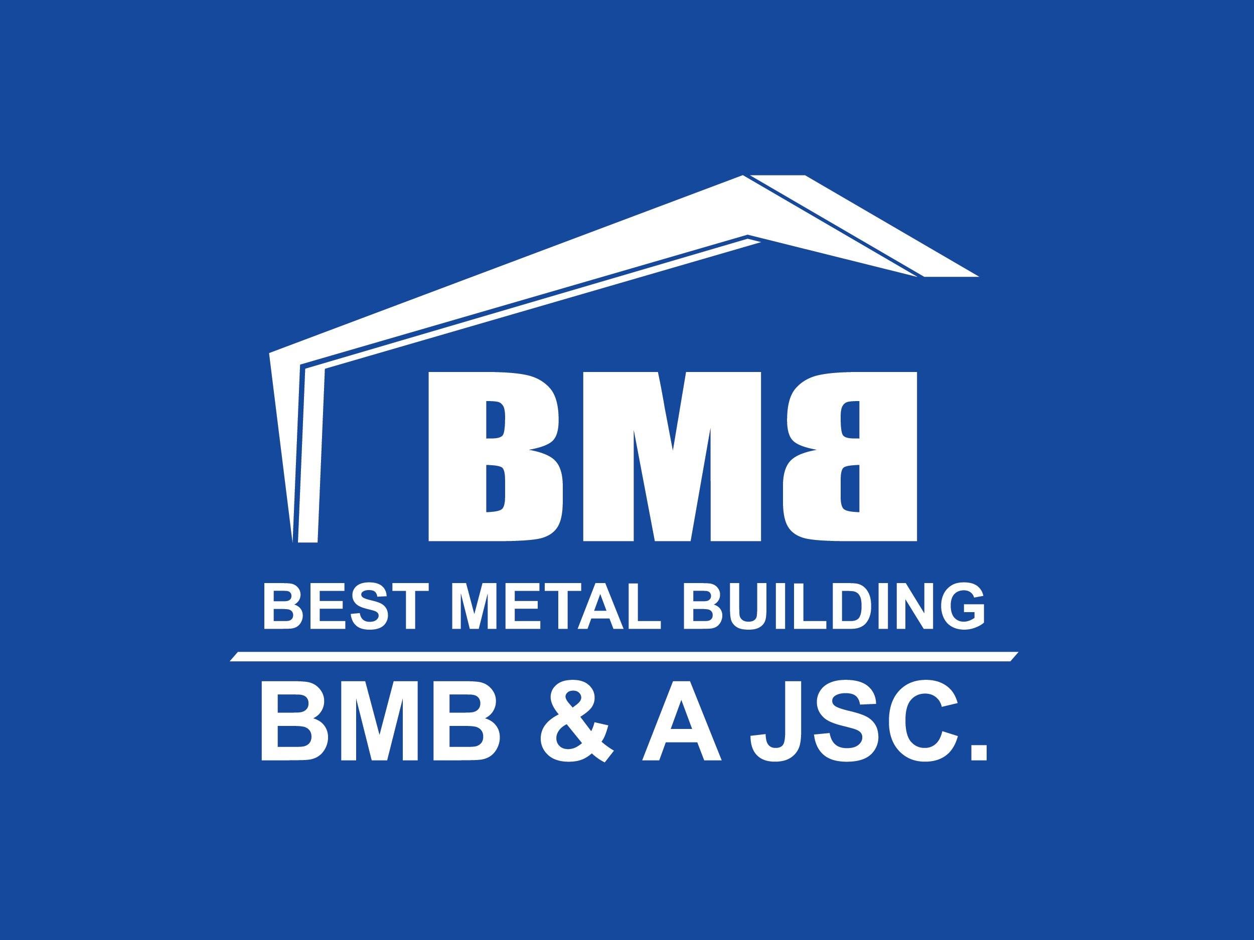 Việc làm đang tuyển dụng tại Công Ty Thép BMB