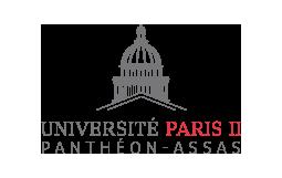 [KHÓA HỌC THẠC SĨ] LUẬT DÂN SỰ - UEL & ĐH PARIS II PANTHÉON - ASSAS