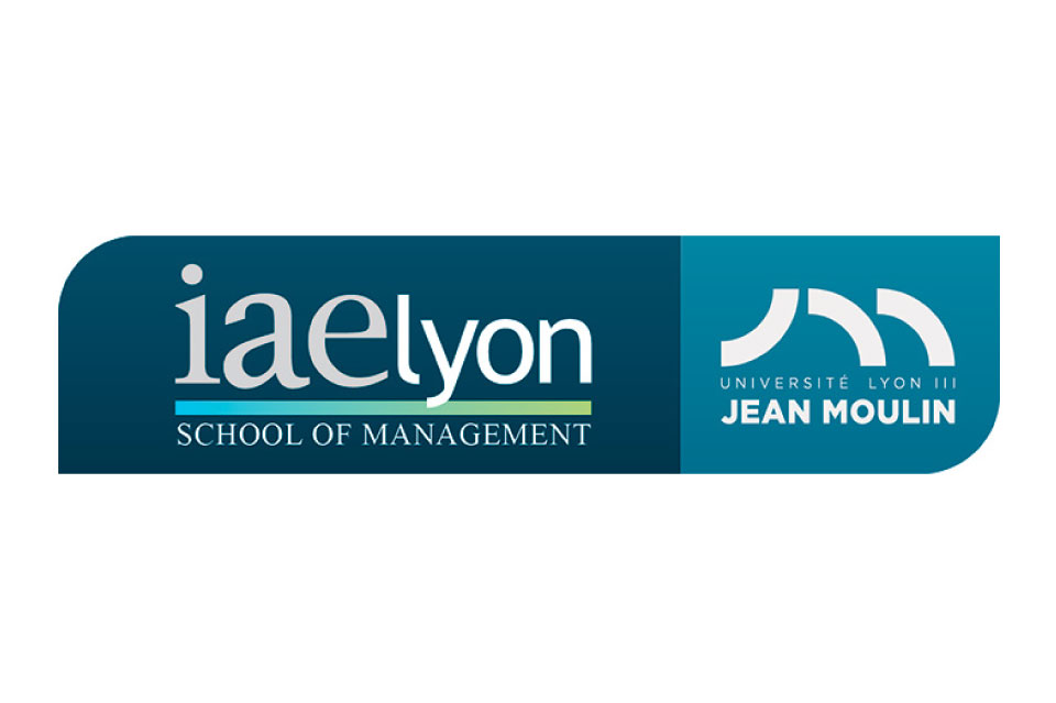 TUYỂN SINH THẠC SỸ TÀI CHÍNH - ĐẠI HỌC JEAN MOULIN LYON 3 (CH Pháp)