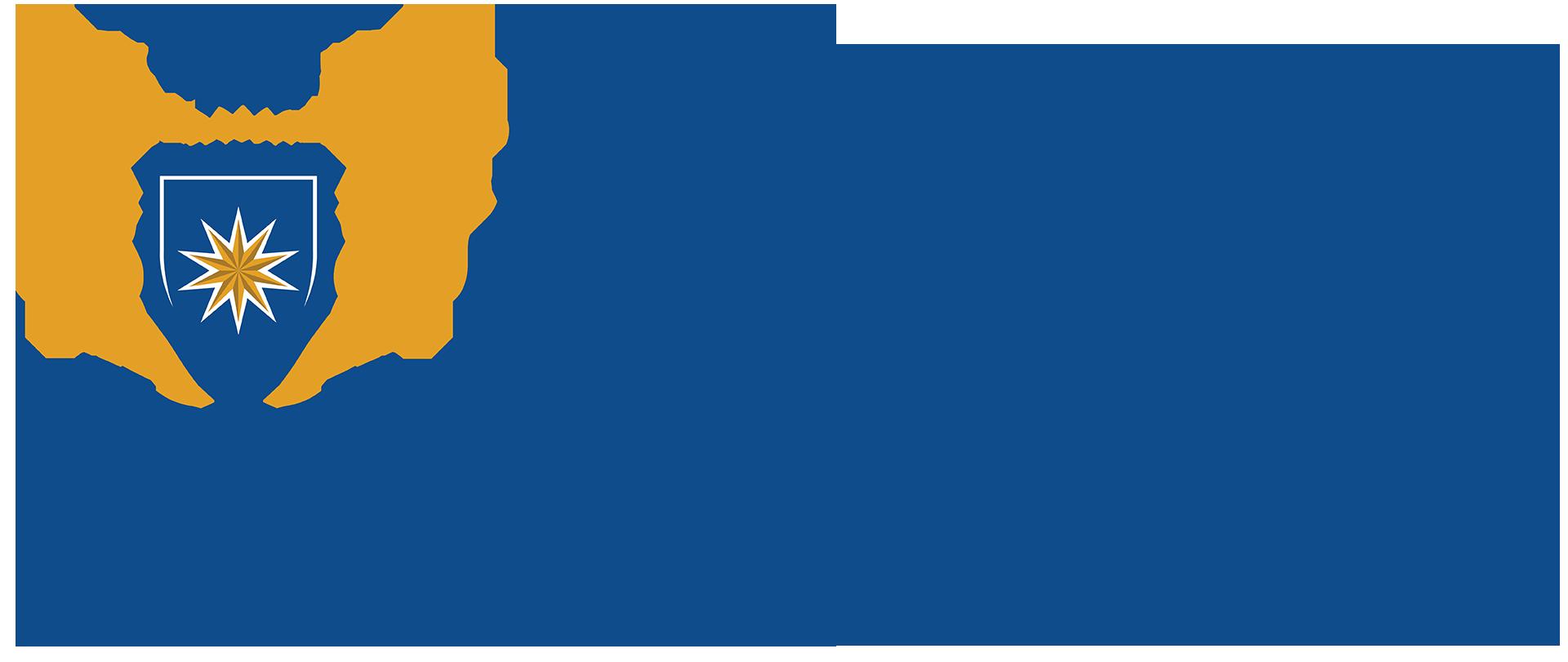 THẠC SĨ TÀI CHÍNH HỌC VIỆN ISB - Liên kết ĐH MASSEY NEWZEALAND