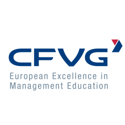 Ngày hội các chương trình thạc sỹ MBA – MEBF – MMSS - MSCM tại CFVG