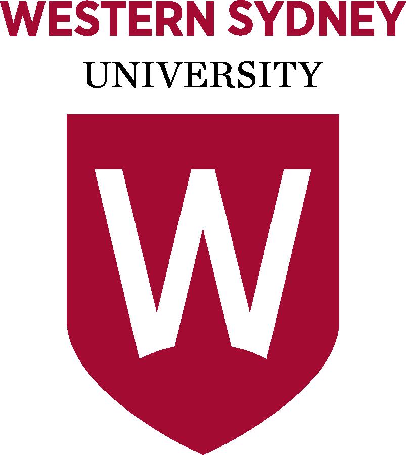 Khóa học Thạc sĩ QUẢN TRỊ KINH DOANH (MBA) tại trường ĐẠI HỌC WESTERN SYDNEY