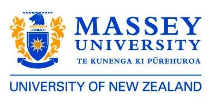 THẠC SĨ QUẢN TRỊ KINH TẾ HỌC VIỆN ISB - Liên kết ĐẠI HỌC MASSEY NEWZEALAND