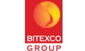 Việc làm Bitexco Group of Companies tuyển dụng